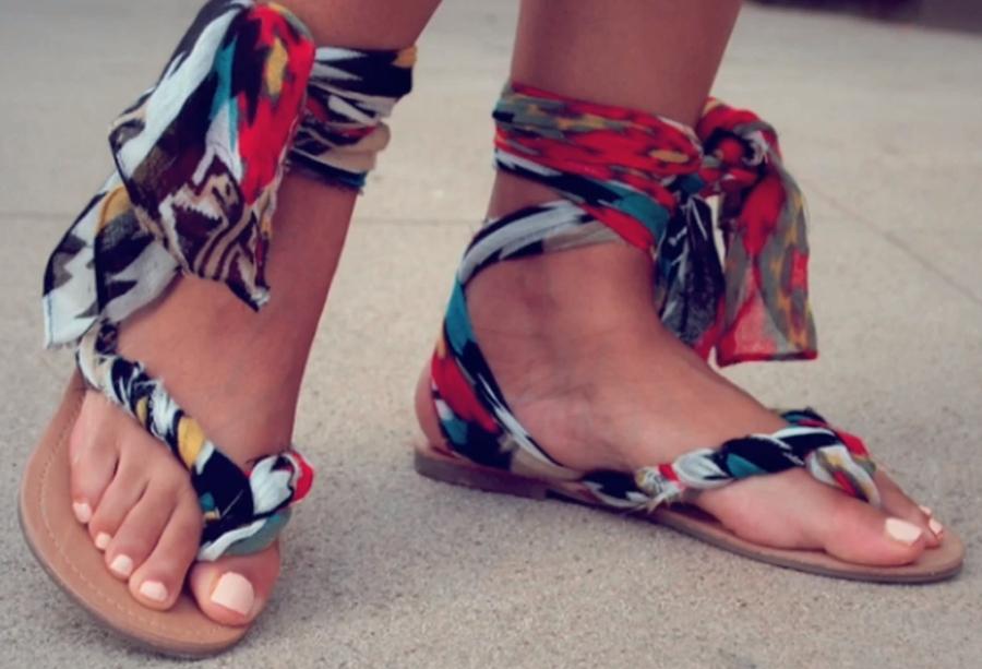 scarf-gladiator-sandals.jpg